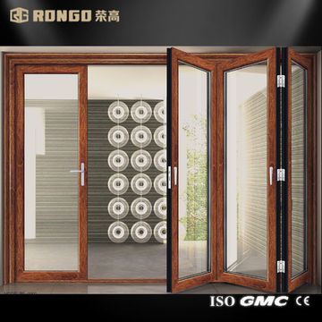 High Quality Aluminium Alloy Interior Door With Glass Global Sources
