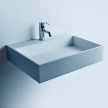 high quality outdoor wall mounted acrylic wash basin global sources