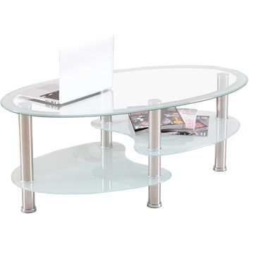 China Modern Design Glass Top Center Table Design Coffee Table On Global Sources Legs Table Tea Table Black Table