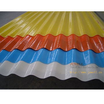 Roofing FRP sheet, weather-resistant, frp wall panels