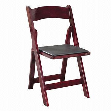 decorative folding chairs.htm handmade design decorative wood folding chair global sources  handmade design decorative wood folding