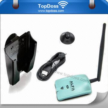 150mbps High Power Ralink 3070 Usb Wifi Adapter | Global Sources