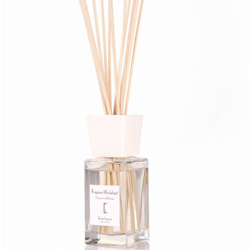 China Wholesale home air freshener reed diffuser