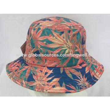 dd9a45eb86a71 ... China TW192015 bucket hats
