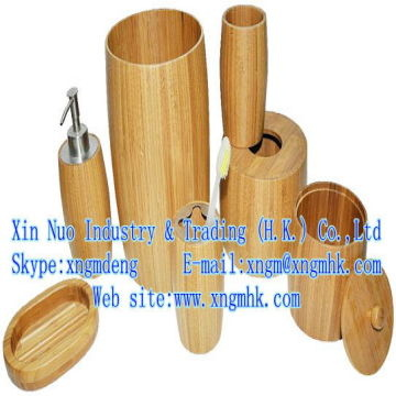 China Wooden Bath Products, Wooden Lotion Bottle, Wooden Bathroom  Accessories, Wooden Soap Dish