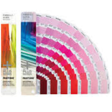 Pantone Color Chart Global Sources