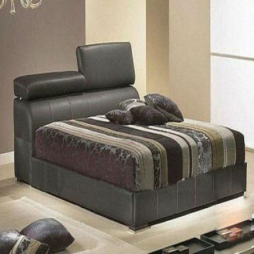 ... China Reasonable Price Double Bed Design 1.euro Style Bed On Sale 2.top
