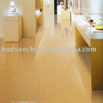 Quartz Engineered Stonesquartz Flooring Tiles Global Sources
