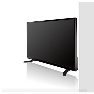 China 32-inch high quality LED TV