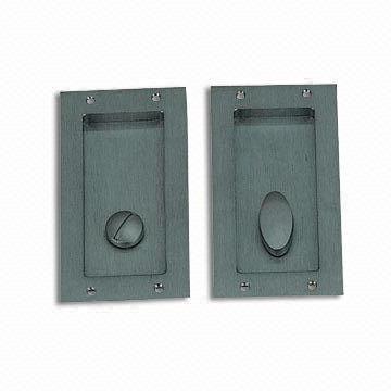 Pocket Door Brass Handle Taiwan Pocket Door Brass Handle