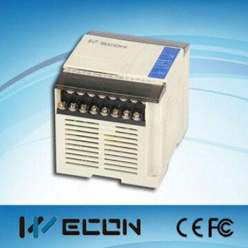 Wecon 20 I/o Plc/plc Controller : Mitsubishi Plc Programming