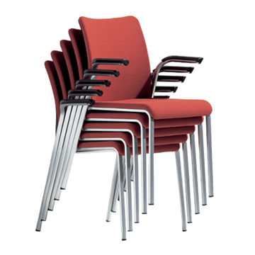Plastic office chairs China Plastic office chairs  sc 1 st  Global Sources & Plastic office chairs with chromed part   Global Sources