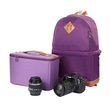 fashion design travel camera backpack shoulder bag China fashion design  travel camera backpack shoulder bag ba10009978