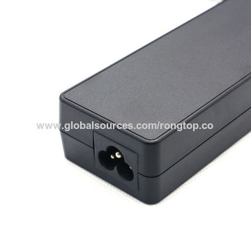 20V/4 5A 90W AC Adapter Charger for Lenovo ThinkPad X1