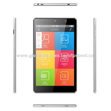China 8 inch windows 10 tablet from Shenzhen Wholesaler: Shenzhen
