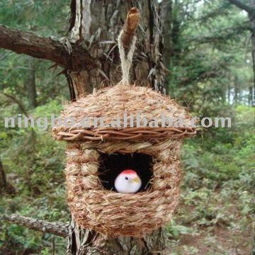 Roost Bird Home China Roost Bird Home