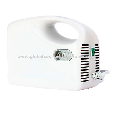 high quality cvs asthma free nebulizer machine global sources