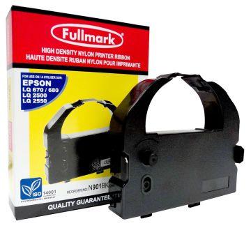 EPSON LQ 2550 PRINTER DRIVERS FOR WINDOWS 10