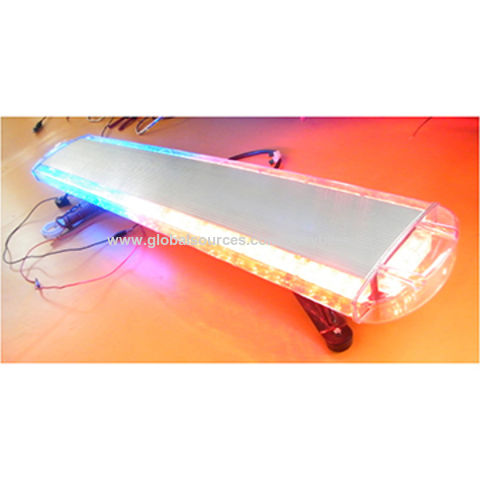 Taiwan led lightbar from kaohsiung trading company busybees led lightbar taiwan led lightbar aloadofball Gallery