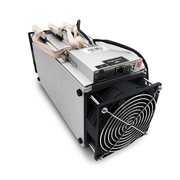 China Mining Machine Newest Asic Bitcoin Miner Aladdin L1 Wi!   th 16 Th -