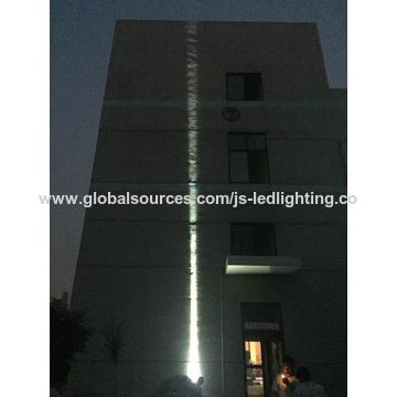 Outdoor Spot Light One degree outdoor spotlight for wall illuminating projects global china one degree outdoor spotlight for wall illuminating projects workwithnaturefo