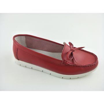 3838f8ef3cf22 women's casual loafers ,women's flat casual shoes,