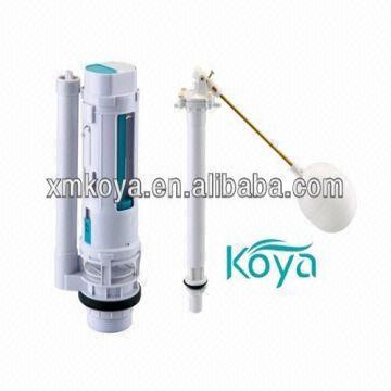 upc flush valve toilet flushing system global sources