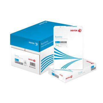 Xerox Copy Paper $0 55/ream (Email: phoenixpulppaper@usa com