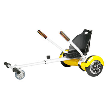 Wholesale Gas Hover Board Electric Scooter