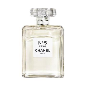0fa9ec65222 ... United States Chanel N°5 L EAU Eau De Toilette Spray