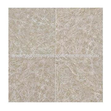China Unglazed Porcelain Floor Tiles From Foshan Manufacturer