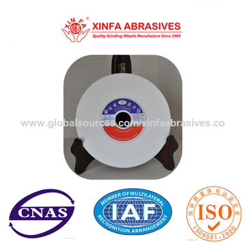Outstanding 200Mm General Purpose Bench Grinding Wheel Global Sources Alphanode Cool Chair Designs And Ideas Alphanodeonline