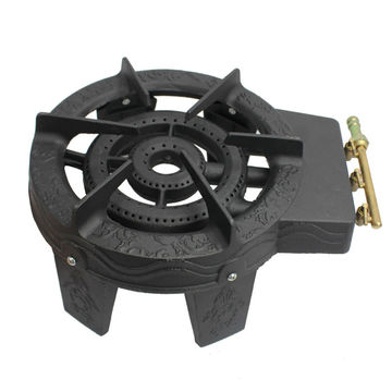Exceptionnel Cheap Portable Single Burner Gas Stove China Cheap Portable Single Burner  Gas Stove