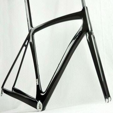 Hongfu Bike Frame,carbon Road Frame Fm039 In 2011 | Global Sources