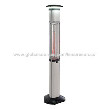 Nice Patio Heater China Patio Heater