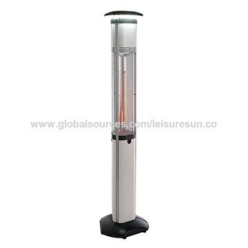 Patio Heater China