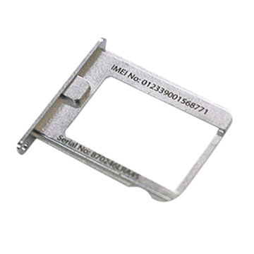 premium selection 72424 ce5c2 iPhone 4 Sim Card Tray Holder Slot   Global Sources