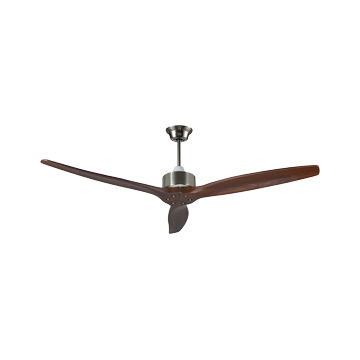 China 525660 ceiling fan 3 solid wooden blades regulatorremote china 525660 ceiling fan jy52 1518 is supplied by 525660 ceiling fan manufacturers producers suppliers on global sources jinyang home aloadofball Image collections