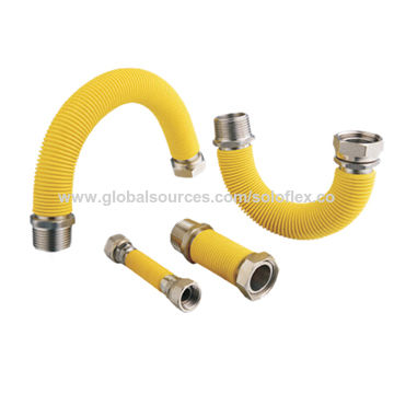 Gas Meter Flexible Hoses supplier China Gas Meter Flexible Hoses supplier  sc 1 st  Global Sources & Gas Meter Flexible Hoses supplier | Global Sources