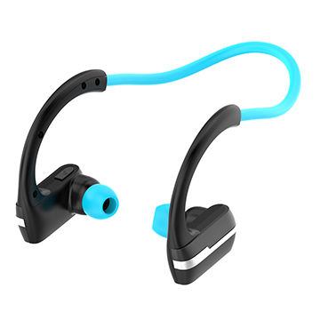 0d1ce3798a3 China Best Bluetooth Headphones for Running, Wireless sport earphone for  Exercise or Gym Workout ...