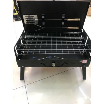 Bbq Charcoal Grills And Accessories India