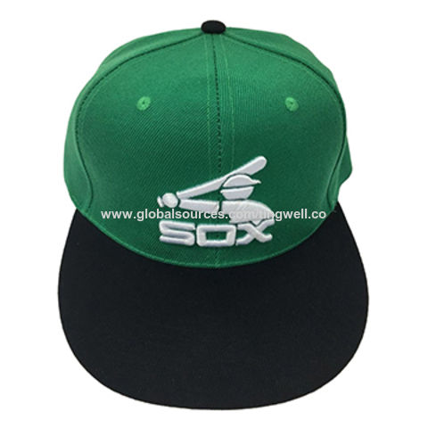 f296993d629 China sports caps baseball caps hat from Shanghai Trading Company ...