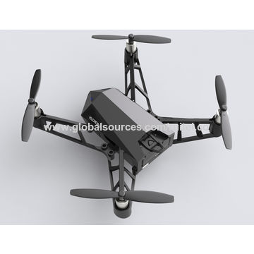 China Kudrone:4K camera Aerial Drone