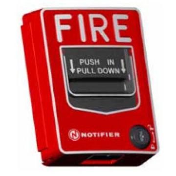 power series alarm system manual