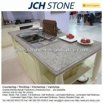 Stone Island Kitchen Island Prefabricated Kitchen Islands Global Sources
