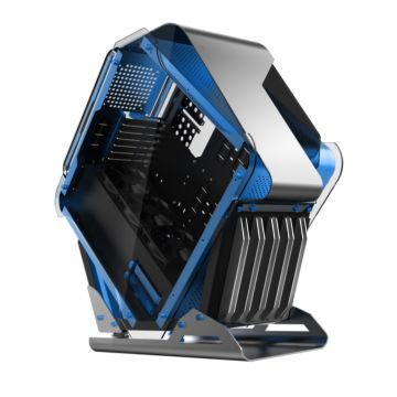 Best gaming case 2019 ultimate buying guide for pc builders (new).