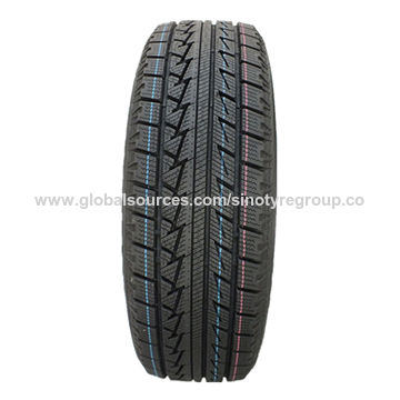 Cheap Car Tires >> Cheap Car Tire With Bis For Indian Market 175 75r15 Global Sources