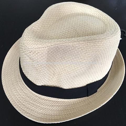 7c6ebf243380d Men s Paper Hat China Men s Paper Hat