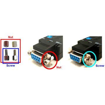 Taiwan Beacon reader, iBeacon, Active RFID