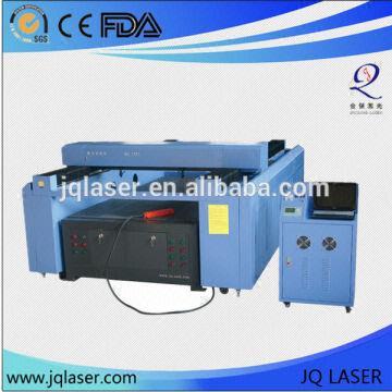 marble/gravestone/granite surface laser engraving machine 1